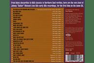"Johnny ""guitar"" Watson - Untouchable! Classic Recordings 1959-1966 [CD]"
