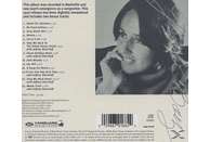 Joan Baez - One Day At A Time/+Bonus [CD]