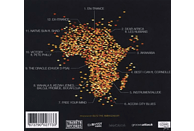 Blitz The Ambassador - Native Sun [CD]