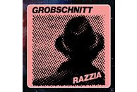 Grobschnitt - Razzia (2014 Remastered) [CD]