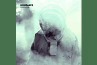 Mumdance - Fabric Live 80 [CD]