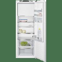 SIEMENS KI72LAD40 Kühlschrank (130 kWh/Jahr, A+++, 1577 mm hoch, Weiß)