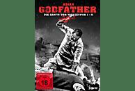 Asian Godfather - Die Gangs von Wasseypur [DVD]