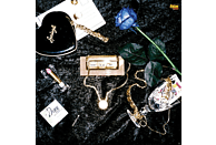 Young Guv - RIPE 4 LUV (LP) [Vinyl]