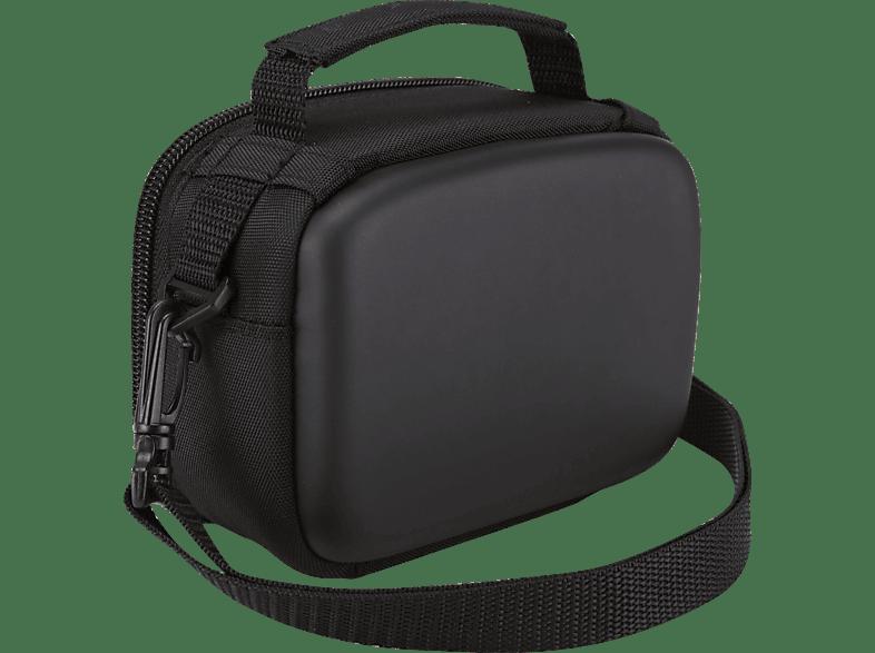 CASE-LOGIC MSEC-4 Kamerataschen , Schwarz
