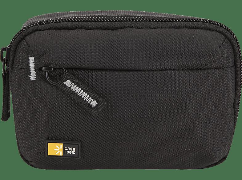 CASE-LOGIC TBC-403 Kameratasche , Schwarz
