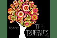 The Truffauts - Sycamore [CD]