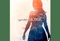 Sylvan - Home (Lim.2 X 180 Gr.Foldout) [Vinyl]