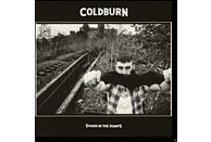 Coldburn - Down In The Dumps (Limited Vinyl) [Vinyl]