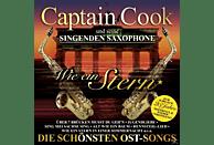 Captain Cook und seine singenden Saxophone - Wie Ein Stern [CD]