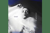 Gabi - Sympathy [Vinyl]