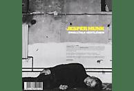 Jesper Munk - Courage For Love [Vinyl]