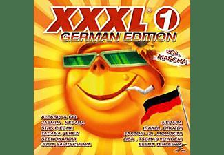 pixelboxx-mss-67538163