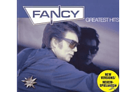 Fancy - Greatest Hits [CD]
