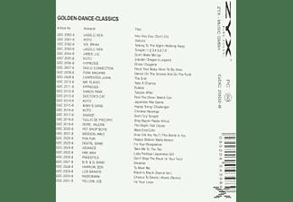 Brian Ice - Talking To The Night  - (Maxi Single CD)