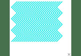 pixelboxx-mss-67540250