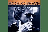 Bob Crewe - Complete Elektra Recordings [CD]