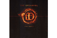 The Dreaming - Rise Again [CD]