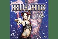 VARIOUS - BELLY DANCE [CD]