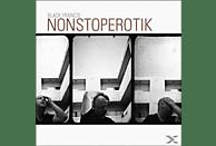 Black Francis - Nonstoperotik [CD]