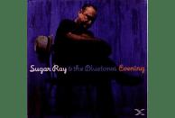 Sugar Ray & The Bluetones - Evening [CD]