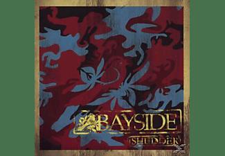 Bayside - Shudder  - (CD)