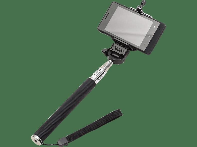DICOTA D31027 Selfie Stick