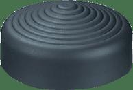 BEURER 649.03 MG 100 Infrarot Handmassagegerät