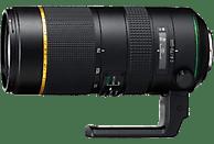 PENTAX FA 70-200mm F/2,8 ED DC AW  für Pentax K-Mount, 70 mm - 200 mm, f/2.8