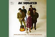 Mc Squared - Tantilizing Colours: Reprise Recordings [CD]