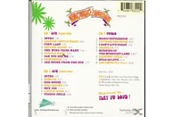 Popa Chubby - Electric Chubbyland [CD]