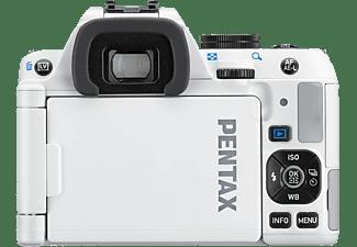 pixelboxx-mss-67556435