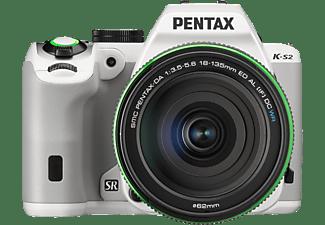 pixelboxx-mss-67556439