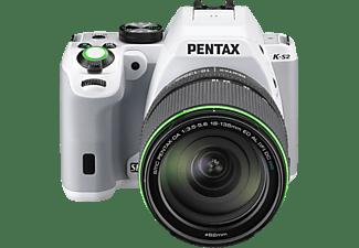 pixelboxx-mss-67556448