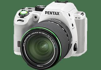 pixelboxx-mss-67556449