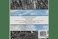 Panzerballett - Tank Goodness [CD]