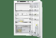 SIEMENS KI32LAD40 Kühlschrank (A+++, 105 kWh/Jahr, 1021 mm hoch, Eingebaut)