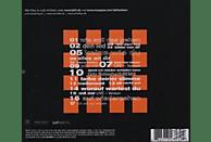 Laith Al-Deen - 2000-2008: Best Of [CD]