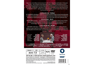 pixelboxx-mss-67559072