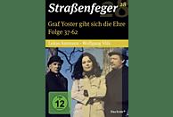 Graf Yoster gibt sich die Ehre II [DVD]
