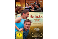 Anduni - Fremde Heimat [DVD]