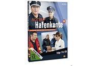 Notruf Hafenkante 10 (Folge 118-130) [DVD]