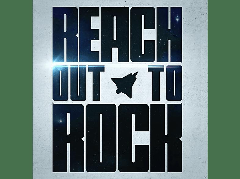Reach - Reach Out To Rock [CD]