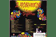 Gigi D'Agostino - Il Programmino [CD]