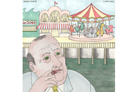 Jerry Paper - Carousel [Vinyl]