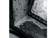Dakota Suite - The Hearts Of Empty [CD]
