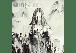 Myrkur - Myrkur  - (Vinyl)