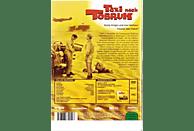 Taxi nach Tobruk [DVD]