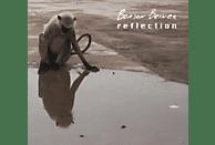 Bonson Berner - Reflection [CD]