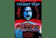 Tourist Trap [DVD]
